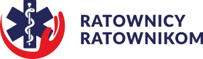 ratownicy-ratownikom-logo-big